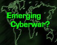 Neon_emerging_cyberwar