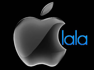 Apple-logo-lala_l