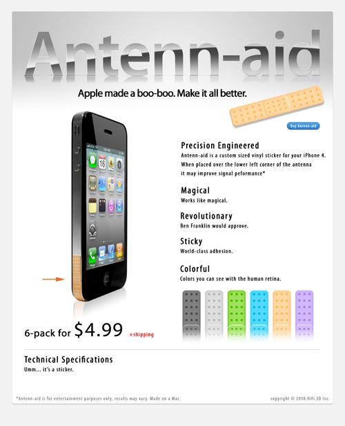 Antenn_aid_webpage