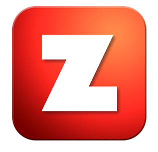 Logo_for_screen