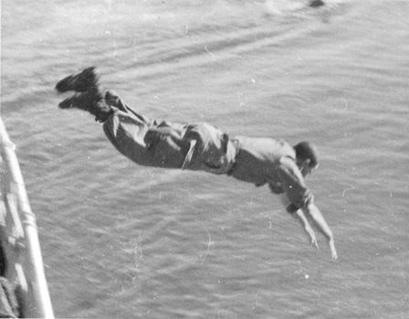 Jumping20ship
