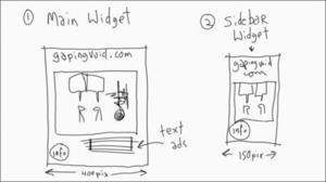 Widgetthumb