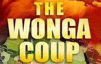 Thewongacoup