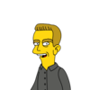 Simpson_your_image
