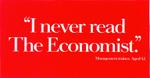The_economist_trainee