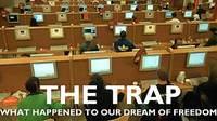 Trap_freedom_360xx_2