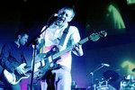 10_radioheadlive_lg